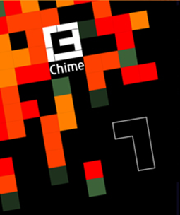 Chime_Coverart