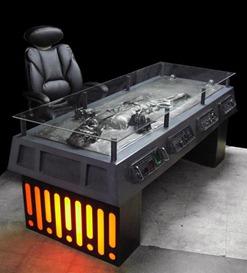han-solo-desk-1