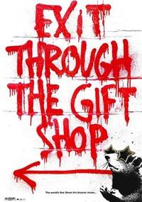 exit-through-the-gift-shop-20100402-142633