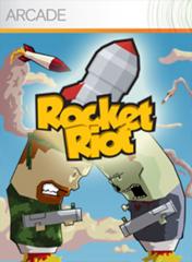 rocket riot title