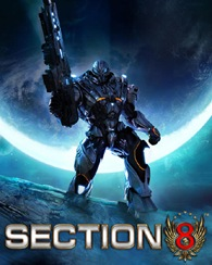 section8jan22