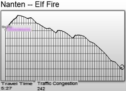 [audiosurf elf fire[5].png]