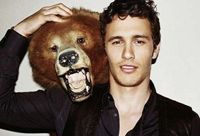 james_franco_image