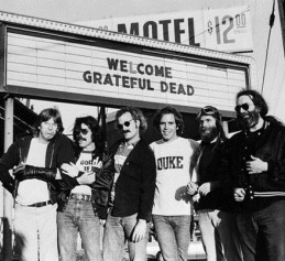 G-Dead-welcome-marquee