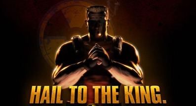 duke_nukem_forever_hail_to_the_king_030910