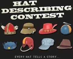 hatcontest