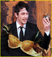 james-franco-pineapple-bra
