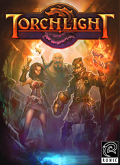 torchlight_large