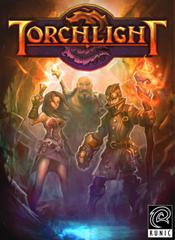 torchlight_large
