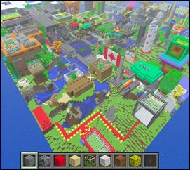 MinecraftServer060809