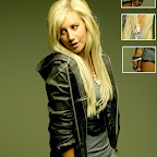 Ashley Tisdale 19