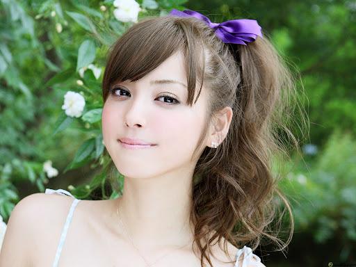 Nozomi Sasaki, sexy bikini girls, , hot japanese girls, hot japanese models,