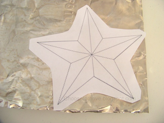 star.3