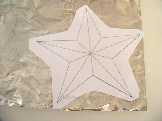 star.3