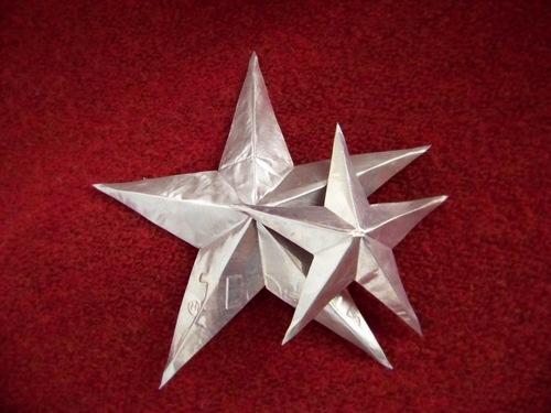 star.39