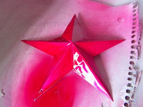 star.7