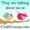 craft.gossip.feature