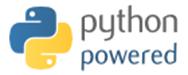 python-powered-w-140x56