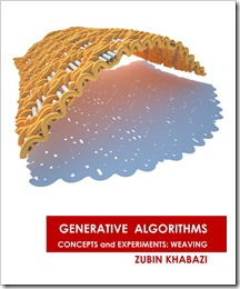 GenerativeAlgorithms_CaE_Weaving-cover