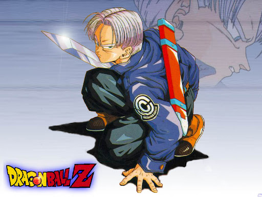 Dragon Ball Z Wallpapers Hd. hot wallpapers of dragon ball
