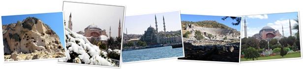 Exibir Turquia