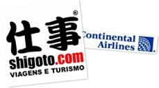 Exibir shigoto_continental