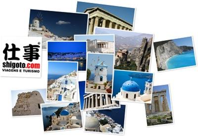 Exibir Grécia clássica
