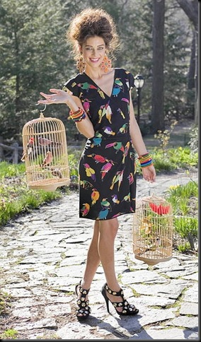 040110BirdFashion15TB144815--350x600