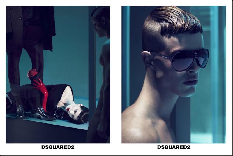 dsquared-campaign2
