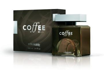 boticario-coffee-man