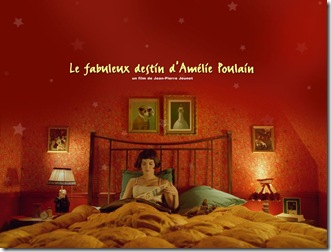 05_amelie_poulain