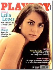 retro_morte_08_leila_lopes