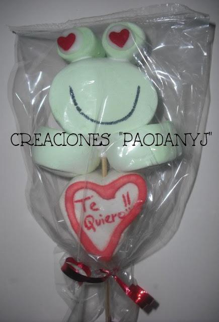 Odanyj Creaciones Pa