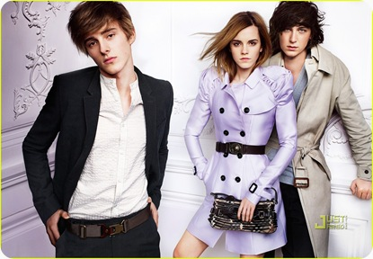 emma-watson-burberry-spring-summer-2010-campaign-07