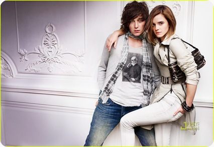 emma-watson-burberry-spring-summer-2010-campaign-02