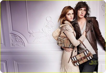 emma-watson-burberry-spring-summer-2010-campaign-09