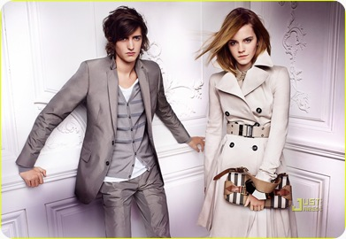emma-watson-burberry-spring-summer-2010-campaign-11