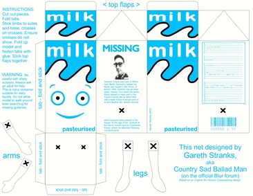 milk_carton_template