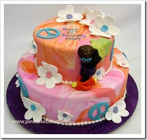 cake405