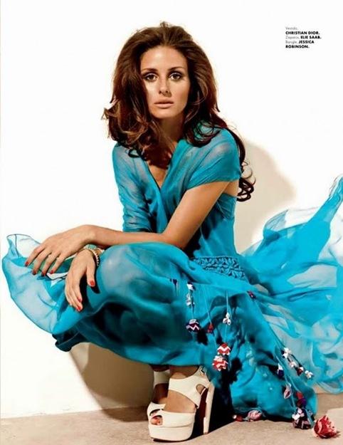 Elle_Mexico_April_2011 (3)