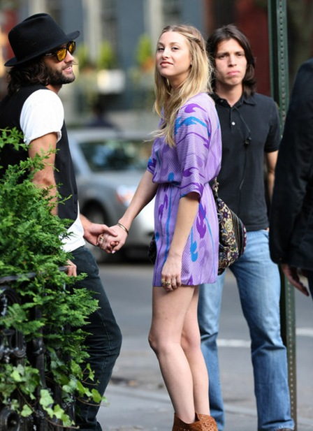 Whitney Port Co Star film City NYC 7D-mHPE7SRLl