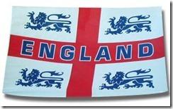 england-flag-03