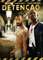 Download Detenção   Dublado Avi