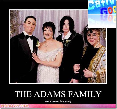 celebrity-pics-adams-family