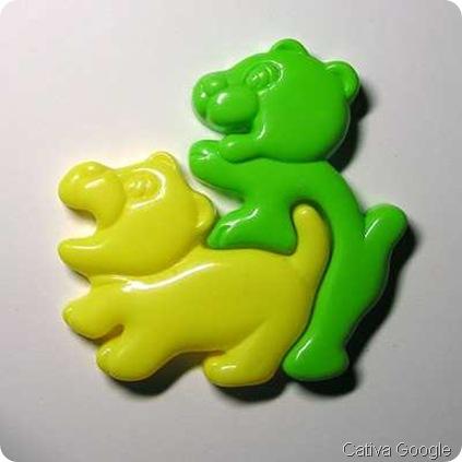 brinquedo6