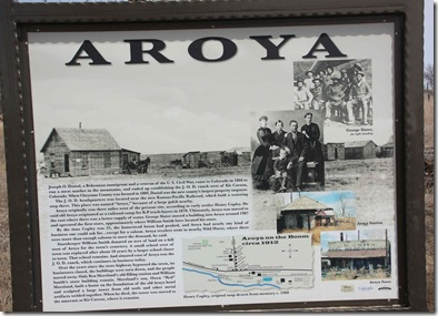 aroya0