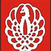 kendopl_logo.jpg