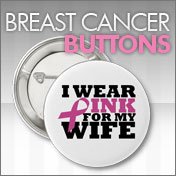 Breast Cancer Buttons
