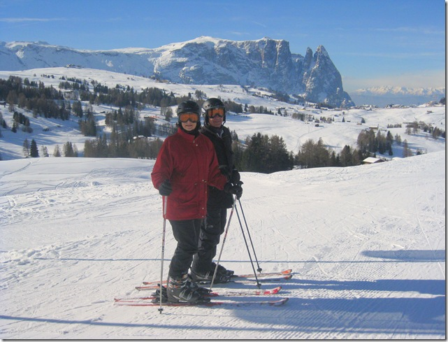 Jan-Feb 2010 Italy 673