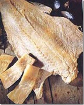 baccala2
